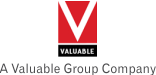 Valuable Group logo