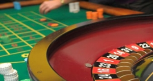 Casino_Management_System