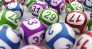 Online-Lottery-Software