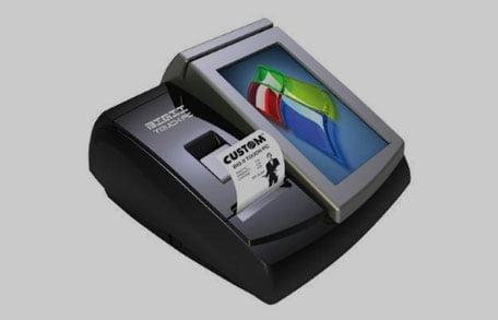 Big-II-Touch-PC-POS-Terminal