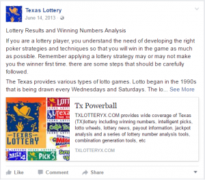 Lottery-Business-Texas-Lottery