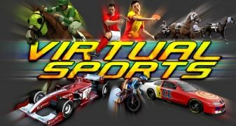 Virtual Sports System